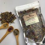 Lotus Petal Sacred Yoni Botanical Tea