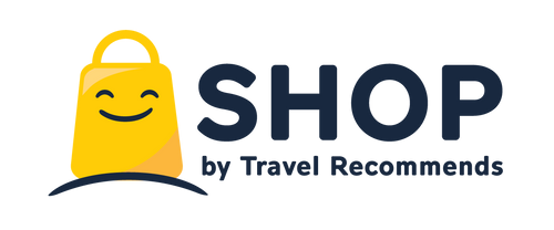 shop by travel recommends