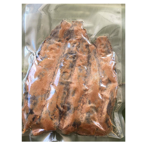 Pickled Cat Fish 500g. | ปลาร้าปลาดุก 500ก. - Travel Recommends Shop