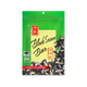 Chao Sua Black Sesame Bar 105g. - Travel Recommends Shop