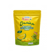Chao Phia Freezed Dried Durian 20g. - Travel Recommends Shop