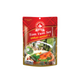 Dried Tom Yum Herbs (Hot & Sour Soup Mix) Packing 42g. - Travel Recommends Shop