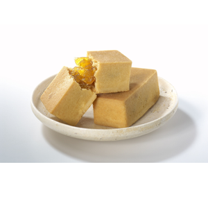 Pineapple Cake - Box of 10