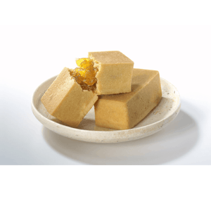 Pineapple Cake - Box of 16