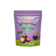 Chao Phia Freezed Dried Mangosteen 20g. - Travel Recommends Shop