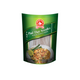 Pad Thai Noodles Packing 160g. - Travel Recommends Shop