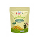 Chao Phia Freezed Dried Jackfruit 20g. - Travel Recommends Shop