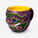 Ramakien Mug - MAIYARARP - Travel Recommends Shop