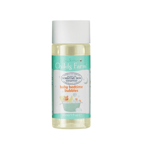 Baby Moisturiser Lightly Fragranced 30ml