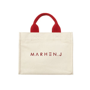 MARHEN.J Rico Mini iRed - Travel Recommends Shop