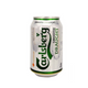 Carlsberg Smooth 320ml - Travel Recommends Shop