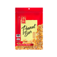 Chaosua Peanut Bar 105g. - Travel Recommends Shop