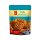 Chao Sua Rice Cracker with Roasted Squid 90g. - Travel Recommends Shop