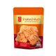 Chao Sua Rice Cracker with Tom Yum 90g. - Travel Recommends Shop
