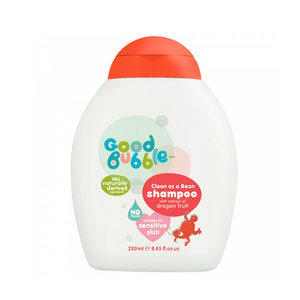 GB Shampoo w/ Dragon Fruit Extract (250ml)