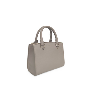 BBERRY Meya - Grand Grey - Travel Recommends Shop