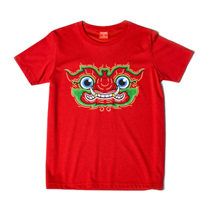 Ramakien T-Shirt Collection - Tapanasoon - Travel Recommends Shop