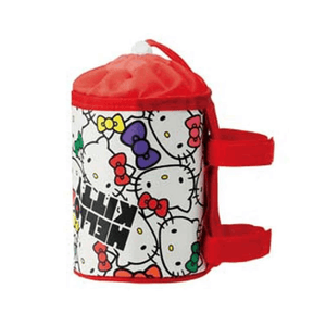 Hello Kitty Buggy Cup, Size: 160x110m
