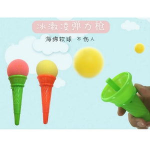 Ice Cream Pop Toy - Travel Recommends Shop