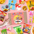 Japan Surprise Snack Box - Travel Recommends Shop