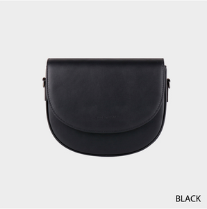 ALICE MARTHA Judith- Black - Travel Recommends Shop