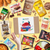 Korea Surprise Snack Box - SHOP By Travel Recommends