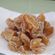 Sweet Sour Plum - Travel Recommends Shop