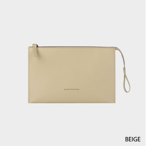 ALICE MARTHA Millo - Beige - Travel Recommends Shop