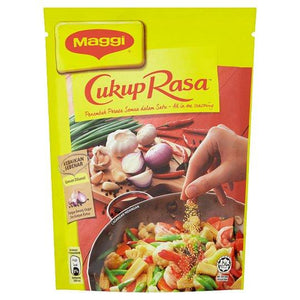 Maggi Cukup Rasa All in One Seasoning 300g (Groceries) - Travel Recommends Shop