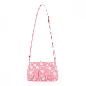Naraya Kid's Bag : NB-600