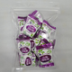 Herbal Plum Mint Candy (Taiwan) - Travel Recommends Shop