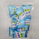 Peppermint Candy (Taiwan) - Travel Recommends Shop