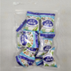 Herbal Mint Candy (Taiwan) - Travel Recommends Shop
