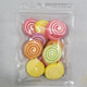Swirl Gummies - Travel Recommends Shop