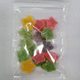 Star Shaped Gummies - Travel Recommends Shop