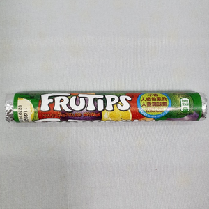 Fruitips (Mixed) - Travel Recommends Shop