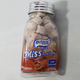 Miss Plum Candy (Low Sugar) - Travel Recommends Shop