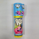 Push Pop Candy (Berry) - Travel Recommends Shop