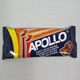 Apollo Wafer Stick (Chocolate) - Travel Recommends Shop