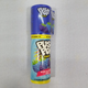 Push Pop Candy (Blue Raspberry) - Travel Recommends Shop