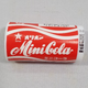 Mini Cola Can - Travel Recommends Shop