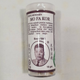 Mo Fa Kor (Dried Fig) - Travel Recommends Shop