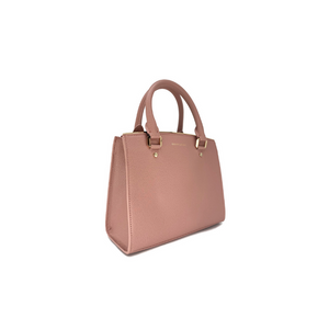 BBERRY Meya Bag - Pink - Travel Recommends Shop