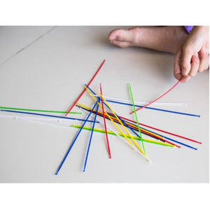 Pick Up Sticks (Plastic Version) - Travel Recommends Shop