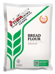 PrimaFlour Bread Flour 1kg - Travel Recommends Shop