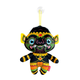 Ramakien Birthday WEDNESDAY (Night) Doll - Nilapanorn - SHOP By Travel Recommends