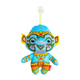 Ramakien Birthday FRIDAY Doll - Maloontakesorn - Travel Recommends Shop