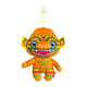 Ramakien Birthday THURSDAY Doll - Surakarn - SHOP By Travel Recommends