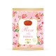 Rose Tea Original Sachet Packed in Bag 5g. x 5 sachets - Travel Recommends Shop