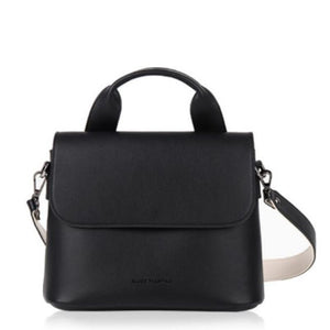 ALICE MARTHA Rosie - Black - Travel Recommends Shop